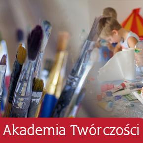 Zimowa Akademia Twórczości