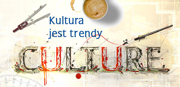 kultura_trendy