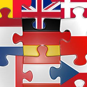 Europuzle