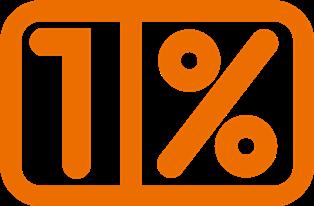 opp_logo_1_percent