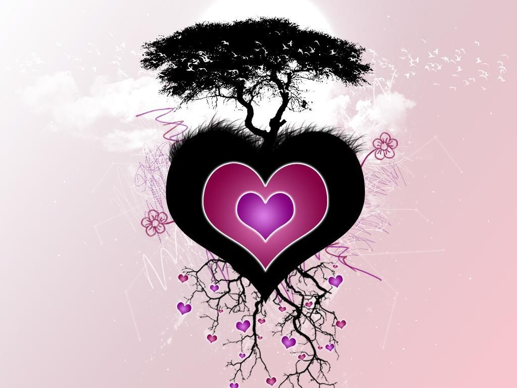 w-rytmie-serca